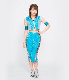 Profilefull-kanazawatomoko-20160810