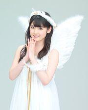 Michishige-Sayumi-9999