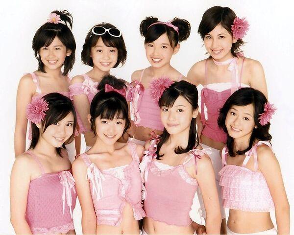 File:750px-C-uteOokinaAiPromo.jpg