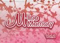 M-line Memory Vol.2