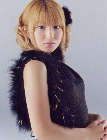File:Yaguchi Mari 2001.jpg