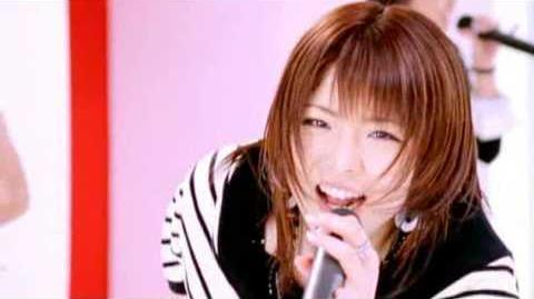 Morning Musume Otome Gumi - Yuujou ~Kokoro no Busu ni wa Naranee!~ (MV)