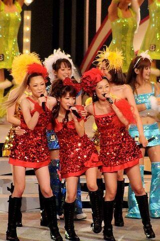 File:400px-Tsuji20099.jpg