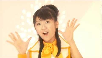 Berryz Koubou - MADAYADE (MV) (Tokunaga Chinami Ver