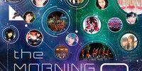 Eizou The Morning Musume 8 ~Single M Clips~