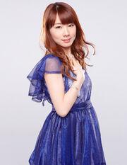 Ishida 56 sora