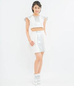 Kishimotoyumeno2017majordebutfull