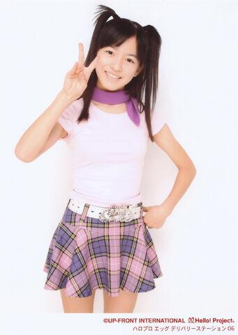 File:Irori2010.jpg
