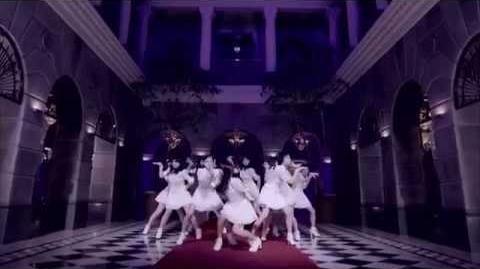 ANGERME - Otome no Gyakushuu (MV) (Dance Shot Ver