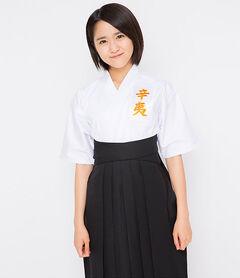 KSITaguchi