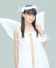 Sayashi-Riho-9999.jpg