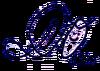 Kudoharukaautograph678