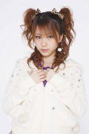 Tanaka Reina-372264