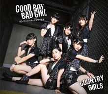GoodBoyBadGirl-r