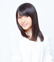 Yajima-28thArigatou(Close)