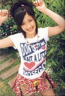 Miyabi1stpb-09
