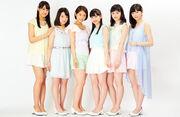 Tsubaki-Hitorijime-groupshotv2