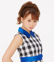 Profilefront-takagisayuki-20150615