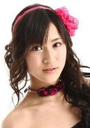 Goto yuki 2007png