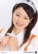 Morozuka Kanami 151