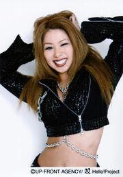 Saitou Hitomi 263