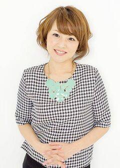 Nakazawa2014