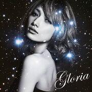 Gloria DVD