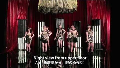 Berryz Koubou - Golden Chinatown (MV) (Dance Shot Ver.)