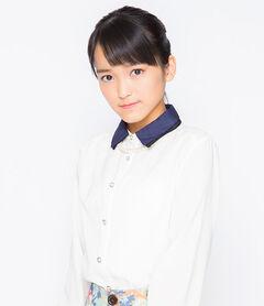 NomuraSNF1