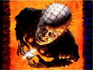 Pinhead-hellraiser-1986022-1024-768