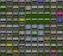City Map/Apple Junction