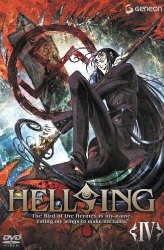 Anime and manga fandom  Wikipedia