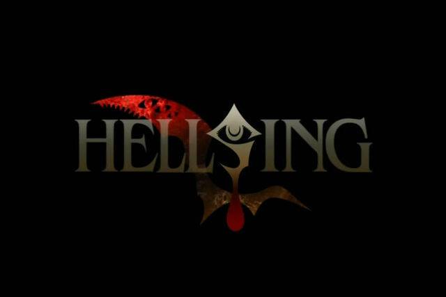 File:Hellsing Logo.jpg