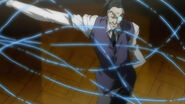 -Anon- Hellsing Ultimate OVA - 05 -3B1EDE44- 20101022-04582889
