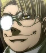 Major-hellsing-ultimate-4.8