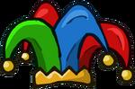 https://www.google.com/search?q=be+a+clown+cole+porter