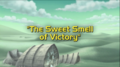 The Sweet Smell of Victory.png