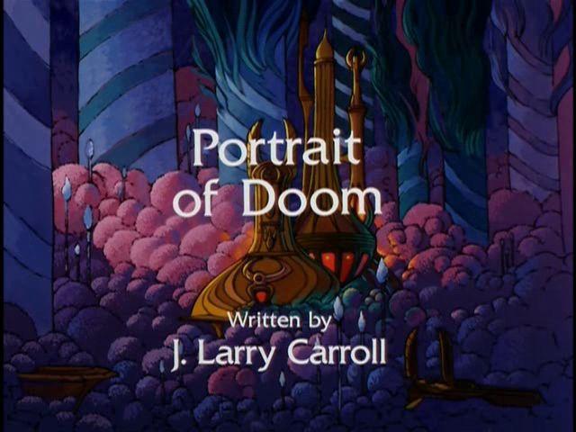 File:Portrait of Doom.jpg