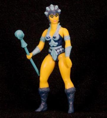 File:Evillyn 1983.jpg