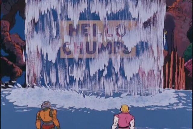 File:HELLO CHUMPS.jpg
