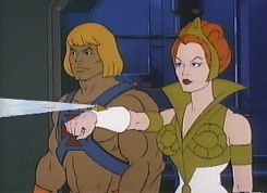 File:Teela's Freeze-Ray.jpg