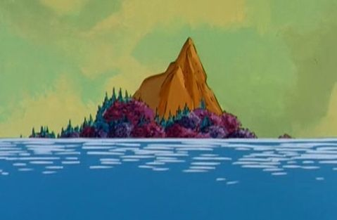 File:Unicorn Island.jpg
