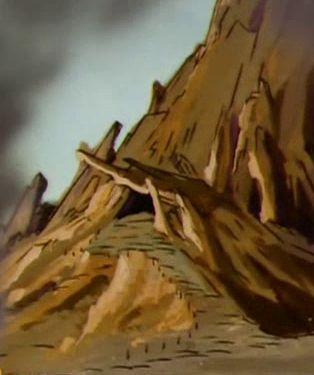 File:Etherium Mine.jpg