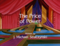 The Price of Power.png