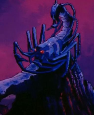 File:Scorpion Hill.jpg