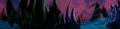 Thumbnail for version as of 13:18, September 30, 2011
