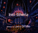 Into Etheria