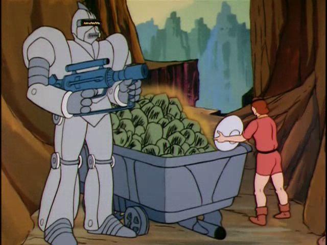 File:Robot Guard.jpg