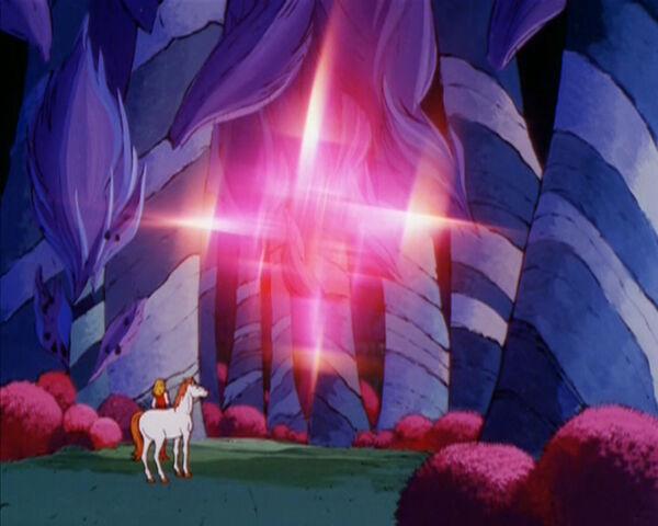 File:Crystal castle.jpeg