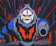 He-Man.org > Toys > Masters of the Universe - The Original Series ...